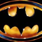 Batman_1989_logo