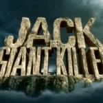 Jack_Killer