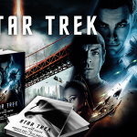 Star Trek (Star Trek Movie Tie-In