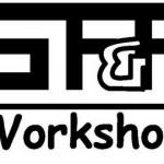 Workshop_Sffh_logo