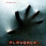 playback-2012-movie-poster