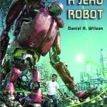 Clapec a robot.indd