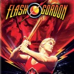 flash-gordon-blu-ray