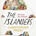 Priest_Islanders