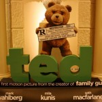 ted-movie-standee-600x520