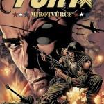 Fury_mirotvurce_komiks