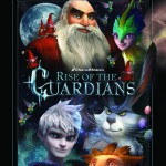 rise-of-the-guardians-poster