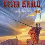 Cesta kralu_cover_media