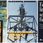 Kramer_knihy2