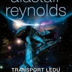 Transport_ledu
