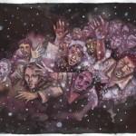 deset deka vesmíru
