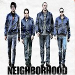 neighborhood-watch-poster-movie