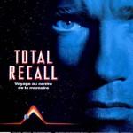totalrecall1990