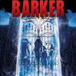 Barker_Nocnirasa
