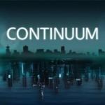 Continuum-TV-Show
