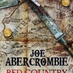 Red-Country-HB_front