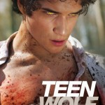 Teen-Wolf-Season-1-poster-1