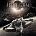 ironsky-poster