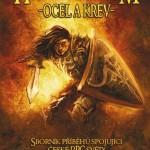 ocel_a_krev_cover