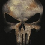 punisher_logo