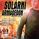 solar_armaged
