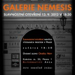 Galerie_Nemesis_open