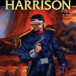 Harrison-Prvni planeta smrti