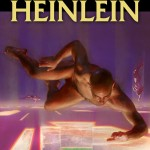 Heinlein_Dvere