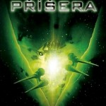 Prisera