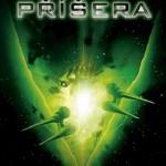 Prisera