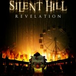 Silent_Hill_Revelation_3D