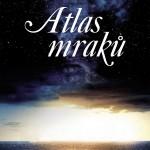 mitchell_atlas