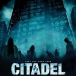 citadel_image
