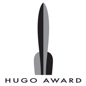 hugo-logo2