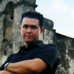 John_Picacio