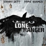 Lone_Ranger_logo