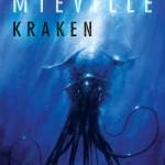 mieville_kraken_obalka