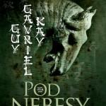 Pod_Nebesy_PREBAL