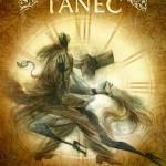 Tucka_tanec