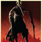 Frankensteins-army-logo