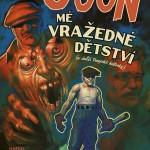 Goon2-01