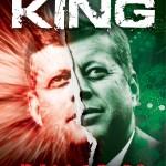 King_Dallas