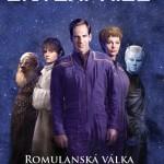 Star_Trek-Romulanska-valka