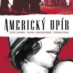americky-upir