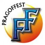pragoffest_logo