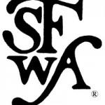 sfwa_logo