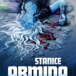 stanice-armida