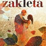 Card_Zakleta