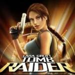 Lara_Croft logo