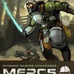 Mercs_1
